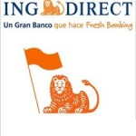Deposito a 18 meses de ING Direct. 2 % TAE